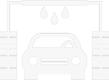 Umývacie centrum Brezno Logo